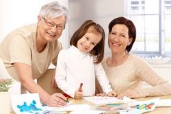 Как сделать из ребенка будущего богача