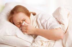 Почему женщины хуже переносят грипп