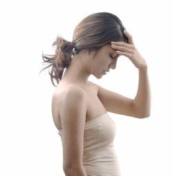 В августе готовьтесь к головным болям