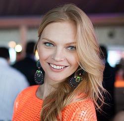 Особенности модных летних трендов: мнение Елены Кулецкой