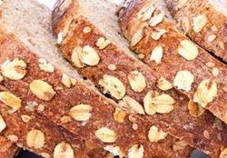 Особый хлеб для поклонников белковой диеты