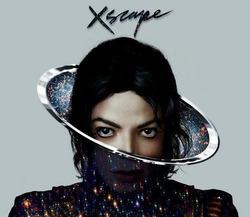Май – месяц выхода альбома Майкла Джексона