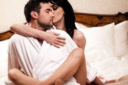 Больше секса – выше зарплата