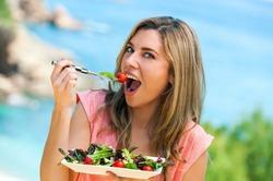 Пещерная диета – выбор тех, кто хочет оставаться стройным