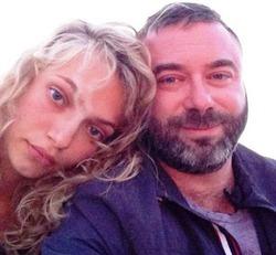 Бывший супруг певицы Веры Брежневой станет отцом и мужем