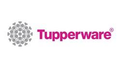 Tupperware - одна из «Самых уважаемых компаний мира»