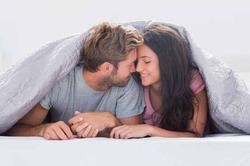 Левши получают от секса больше удовольствия