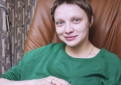 Екатерина Вилкова и Илья Любимов – снова родители
