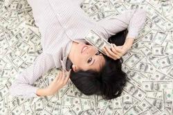 Сколько денег делают человека счастливым