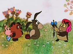 «Весна российской анимации» шагает по стране