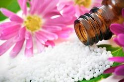 Гомеопатия не только не приносит пользу, но вредит, говорят учёные