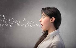 Мозг человека создан для усвоения множества языков
