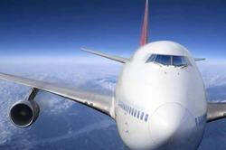 В 2015 году состоится рейс самолета на солнечных батареях