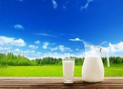 Обезжиренные продукты подверглись нападкам диетологов