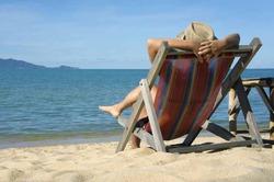 Названа стоимость отдыха в Крыму