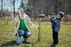 Дети на даче: организуем досуг с пользой и удовольствием