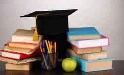 Высшее образование помогает переносить травмы головы