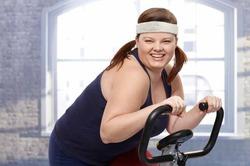 Врачам запретят выносить диагноз «ожирение»