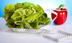 Дробное питание – самая популярная диета в интернете