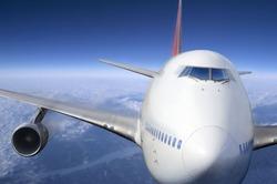 Владимир Путин подписал закон о невозвратных авиабилетах
