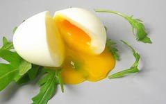 А вы умеете варить яйца?