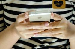 В начале осени в продаже появится iPhone 6