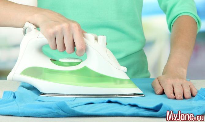 Как правильно нанести принт на одежду