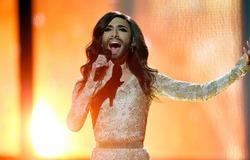 Евровидение-2015 состоится в Вене