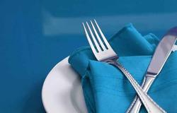Регулярное голодание спасает от многих болезней