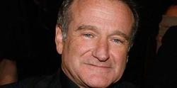 Скоро увидят свет четыре фильма Робина Уильямса