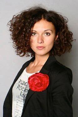 На конкурсе «Миссис Вселенная» Россию будет представлять уроженка Тулы