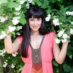 Раскрыт секрет фамильной маски красоты Нонны Гришаевой