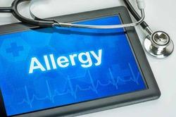 Город – провокатор детской аллергии