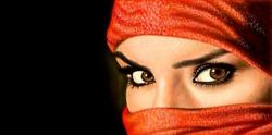 Арабские женщины: что мы о них знаем?