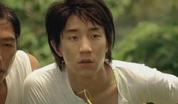 Джеки Чан извинился на сына-наркомана