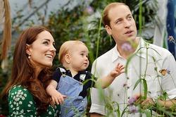 Что ожидает в будущем году наследника британского престола?