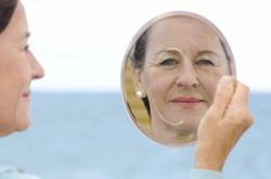 Ученые сделали прорыв в борьбе со старением