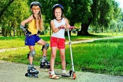 Физкультура повышает детский интеллект