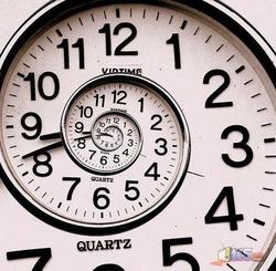 По мотивам Флай Леди о 30 минутах, которые могут изменить жизнь