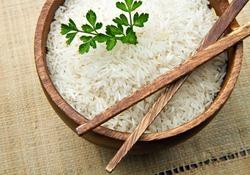 Рис вместо снотворного