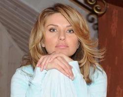 Екатерина Архарова: «Моя жизнь превратилась в ад»