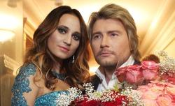 Николай Басков женится