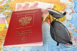 На россиянина с двойным гражданством завели уголовное дело