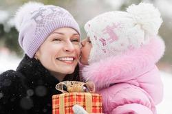 Киев решил сэкономить на детских подарках