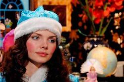 В семье Боярских не принято дарить новогодние подарки