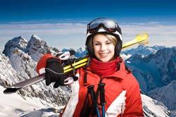 Как сэкономить на горнолыжных курортах
