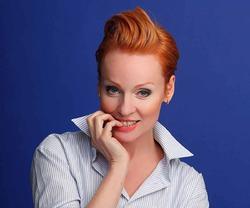 Жанна Эппле намерена судиться с косметологической клиникой