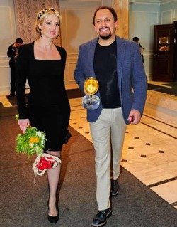 Как Стас Михайлов сбросил 15 кг