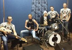 Анастасия Волочкова создала собственный ансамбль