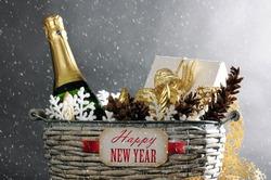 Что нельзя делать в Новый год?